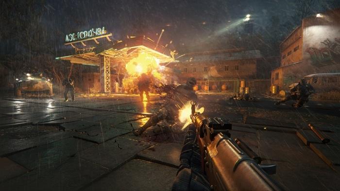 sniper_ghost_warrior_3_gunplay_1490959070155.jpg